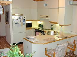 American Kitchen Cabinets How We Work Jd Kitchens Modern Kitchen Cabinets Designs Latest An