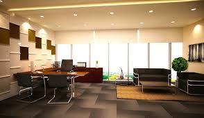 design my office space. Design My Office Large Size Room 1 Single Space S
