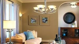 Small Picture Living Room Living Room Lighting Ideas Lamps Living Room