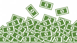 13 Jobs That Pay 100 An Hour Refinance Student Loans