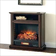 corner stone electric fireplace stone electric fireplace stand corner stone electric fireplace corner electric fireplace corner