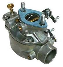 similiar ford 4000 tractor carburetor diagram keywords ford 800 tractor carburetor diagram also ford tractor carburetor