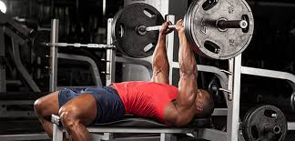 How To Find Your 1 Rep Max  My Strength TrainingHow To Find Your Max Bench Press