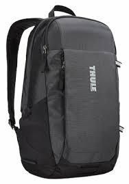 Купить <b>Рюкзак THULE EnRoute Backpack</b> 18L в интернет ...