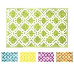 woven kitchen rugs small rug mat doormat well modern kids room green flat washable kid