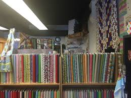 Quilt Shop Review – Na-La's Quilt Shoppe, Fountain Colorado | Pink ... & I highly recommend a visit to this shop, the staff were very friendly and  welcoming but didn't hover. I loved the variety as well, grouped by style. Adamdwight.com