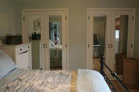 Mirror Closet Doors For Bedrooms Modern Mirrored Closet Doors Lowes With Sliding Mirrored Closet