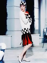 thoroughly modern millie movie costumes. Thoroughly Modern Millie Julie Andrews 1967 Photographie For Movie Costumes