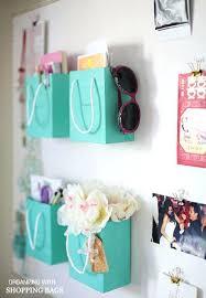 teenage room decor fabulous organization ideas for girls teenage room decor diy