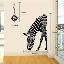 Small Picture Creative Wall Decal Home Design Ideas Luxury Lovely Home