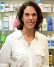 Dr Ailsa McGregor, Our People, Brain Health Research Centre ...