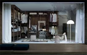 Cabine armadio da sogno foto 34 40 my luxury