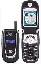 motorola flip phone. unlocked motorola v620 v600i bluetooth gsm850/900/1800/1900 flip-phone original flip phone s