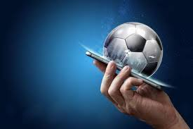 Sports Betting Stock Photos And Images - 123RF