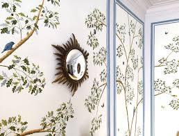 Dutch Wallpaper Gallery