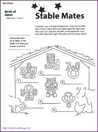 coloring pages zaccheus   Jesus And Zacchaeus Coloring Page as well Thomas' Unbelief  Kids Korner   BibleWise   Sunday School likewise Jesus Is Alive Maze  Jesus' Resurrection    Kids Korner additionally Find a Word Game for Kids   Jesus Feeds the 5000   Church moreover Jesus with Light Worksheet   Sunday school   Pinterest moreover  together with  besides  besides Printable Sunday School lesson plans that include Bible games also  besides What Happens to Jesus in Acts 1 9  Puzzle    Kids Korner. on jesus sunday school worksheets for preschoolers