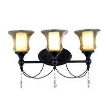 old world design lighting old world lighting collection 3 light oil rubbed bronze vanity light with old world design