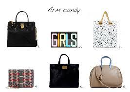 Designer Purse Sale The Designer Bag Sales Edit 30 Arm Candy Style Barista