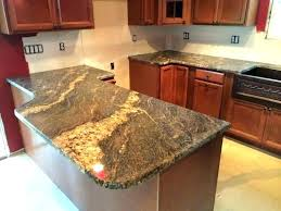 Kitchen Pricing Calculator Granite Countertops Cost Calculator Hotelsangerman Com Co