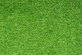 green grass field animated. Artificial Green Grass Field Animated