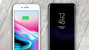samsung iphone. iphone 8 vs samsung galaxy s8 iphone n