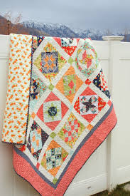 How to Finish and Bind a Quilt - Diary of a Quilter - a quilt blog &  Adamdwight.com