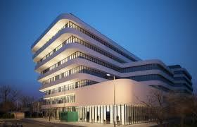 office building design architecture. GBC Office Building Design Architecture E