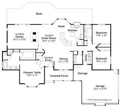 blueprints for my house blueprint of my house blueprint for my house original house blueprint free blueprints for my house can i find