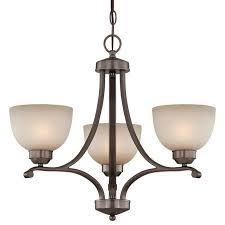 features minka lavery 20 inch three light paradox mini chandelier harvard court bronze