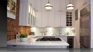 Manhattan Kitchen Design Model Unique Design Inspiration