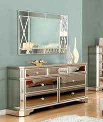 next mirrored furniture. Furniture:Mirrored Furniture Target Side Table With Drawer Nightstand Cheap Tall Next Bedside Cabinets Small Mirrored R