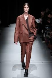 2019 2020年秋冬メンズファッションは何が流行るのかセットアップ