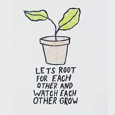 Positive Team Quotes Amazing Team Building Words Pinte