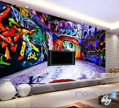 graffiti decals for walls graffiti pumpkin jack wall mural paper art print  graffiti pumpkin jack wall