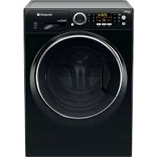 Hotpoint Washer Dryer Combo Buy Washer Dryers Washer Dryers Vented Condenser Robert Dyas