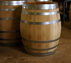 storage oak wine barrels. Oak Wine Barrels. Barrels W Storage