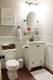 martinkeeis.me] 100+ Bathroom Abbreviation Images | Lichterloh ...