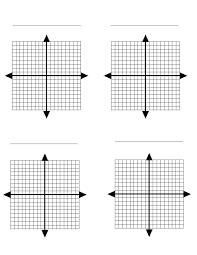 Cartesian_graph_paper I Love Math Pinterest Sample Resume