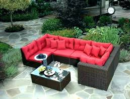 closeout outdoor furniture outside furniture clearance closeout outdoor furniture