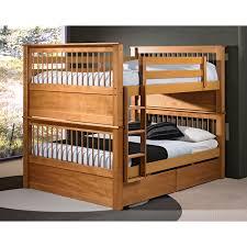 Kids Full Size Bedroom Furniture Sets Full Size Bedroom Sets For Boy King Size Bed Frame And Headboard