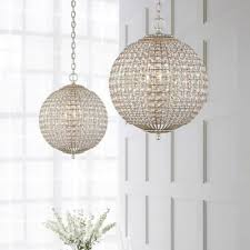 pendulum lighting fixtures. Crystal Pendants · Pendant Lighting LED Pendulum Lighting Fixtures