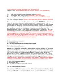 Letter Of Recommendation For Immigration Purposes 36 Free Immigration Letters Character Reference Letters For