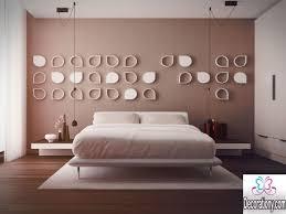 Master Bedroom Wall Decorating Wall Decoration Ideas Bedroom Interesting Wall Decor Ideas Bedroom