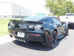 2018 chevrolet corvette z06. simple z06 2018 chevrolet corvette z06 18 chevrolet corvette 2dr cpe  16712888 2 to chevrolet corvette z06