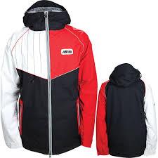new balance jacket mens. 686/ new balance 790 shell snowboard jacket (men\u0027s) -. loading zoom mens
