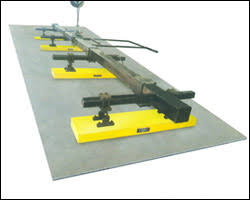 sheet lifter electro magnetic sheet lifters manufacturer exporter supplier india