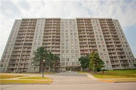 Apartments For Rent   10 Tuxedo Court, Scarborough, ON