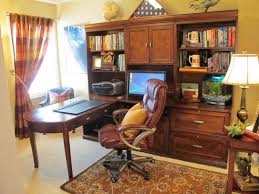 ashley furniture office desk incredible