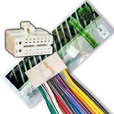 s l225 jpg clarion wire harness db125 db165 db345mp db455mc dfz675mc drx6575z cz109 cz209