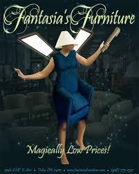 furniture fairy. Fantasia, Furniture Fairy R-D By DeeRose D